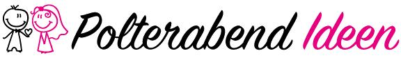 Polterabend Logo