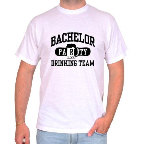 bachelor_drinking_team_weiss