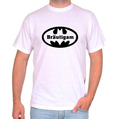 batman-braeutigam-weiss