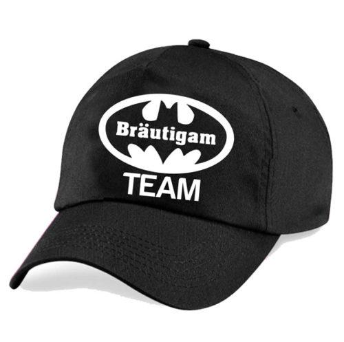 batman-team-schwarz