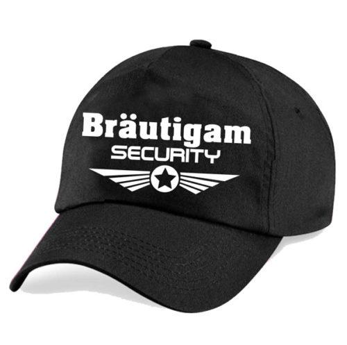 braeutigam-team-star-cap-schwarz