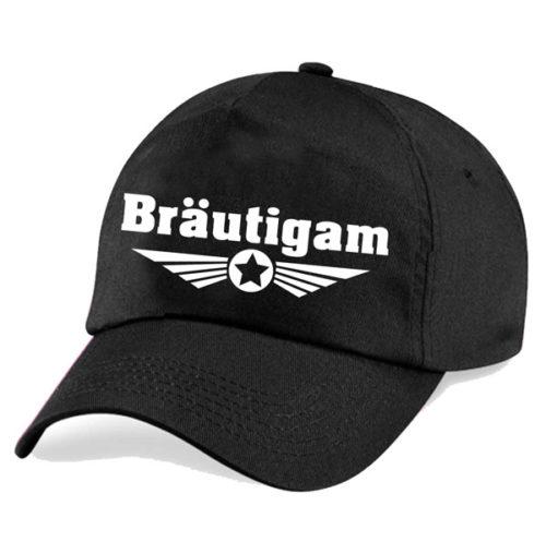 braeutigam-star-cap-schwarz