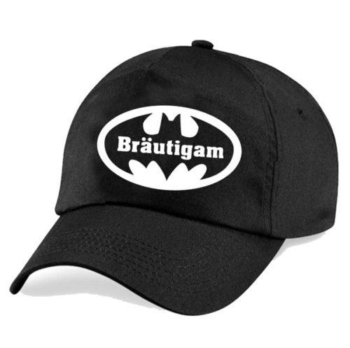 braeutigam_weiss