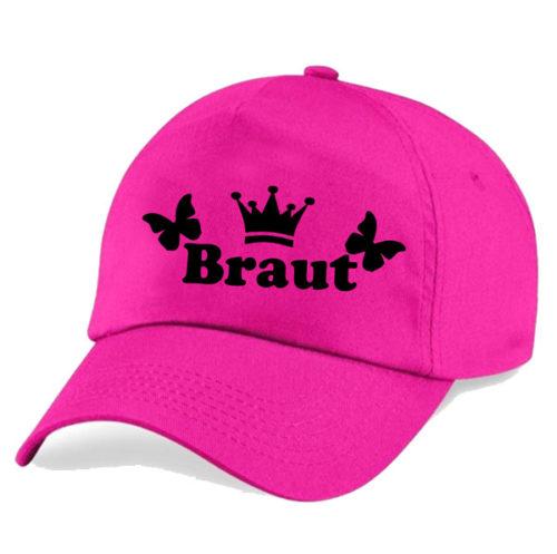 braut-flowers-cap-pink