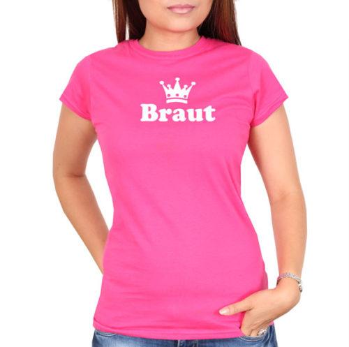 braut_krone_pink