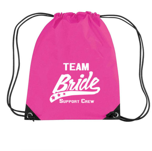 bride-team-turnbeutel-pink
