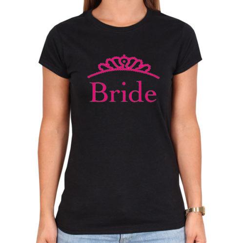 bride_girl_pink