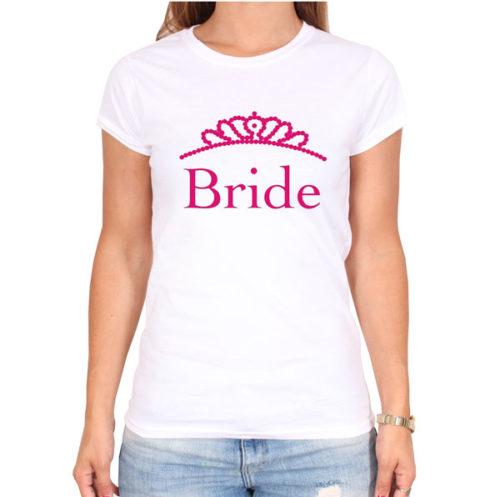 bride_girl_pink_white
