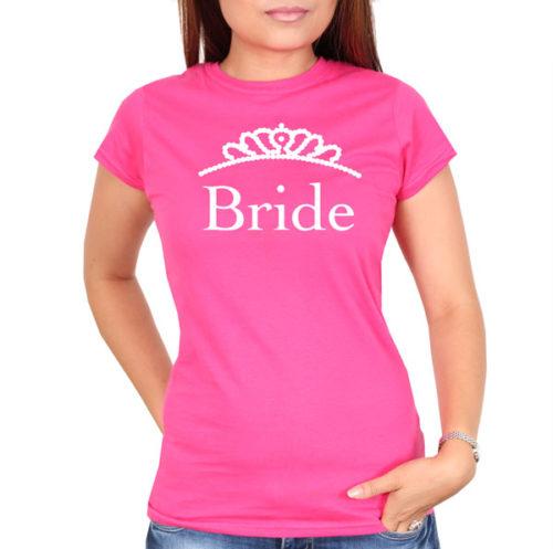 bride_girl_weiss_pink