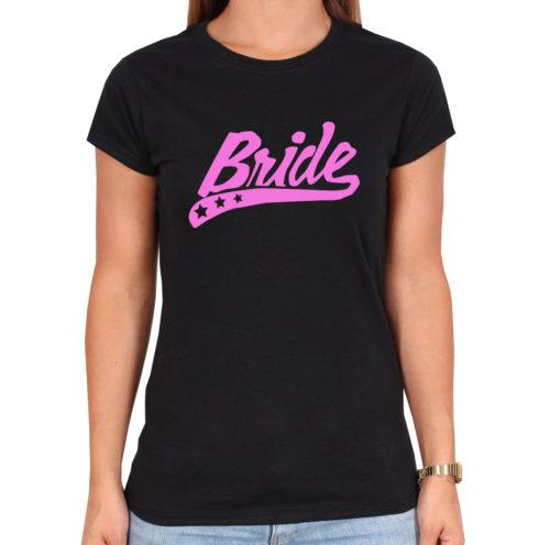 bride_schwarz_polterabend_tshirt