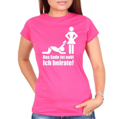 das_ende_ist_nah_ich_heirate_pink