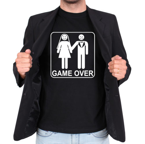 game_over_schwarz_men