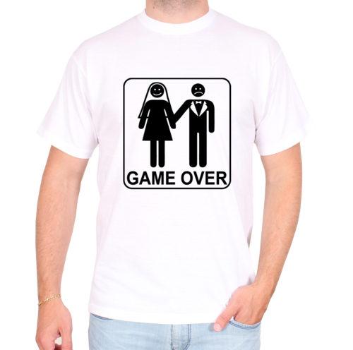 game_over_weiss_men