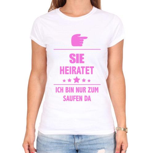 sie-heiratet-ich-bin-nur-zum-saufen-da_weiss