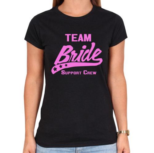 team_bride_support_crew_schwarz