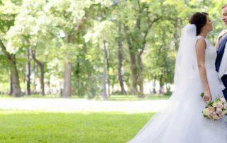 © pvstory - www.depositphotos.com