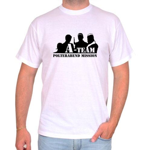 a-team-mission-weiss-tshirt