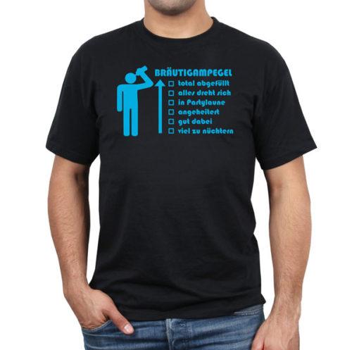 braeutigampegel-schwarz-tshirt