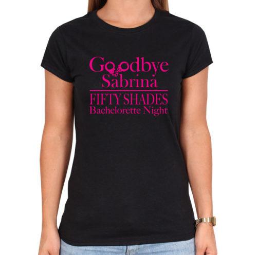 fifty-shades-bachlorett-night-schwarz-tshirt