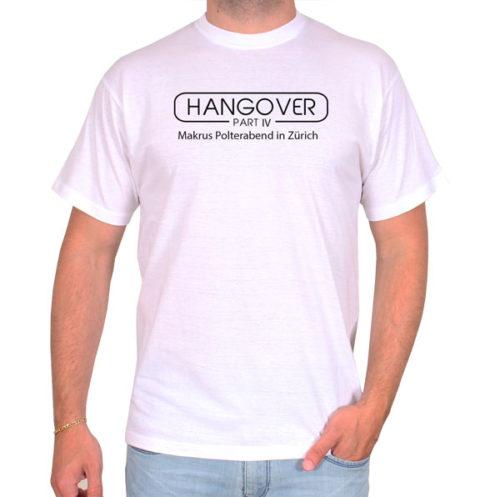 hangover-weis-tshirt