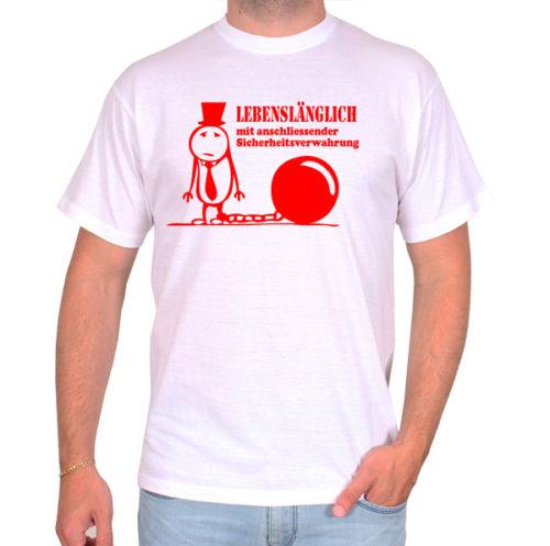 lebenslaenglich-weiss-tshirt