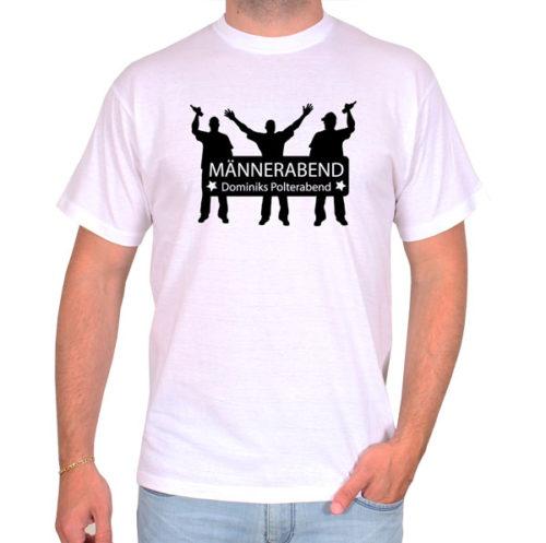 maennerabend-weiss-tshirt