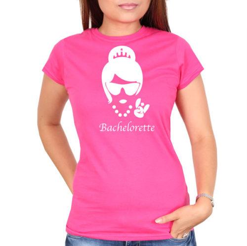 bachelrette-pink-tshirt