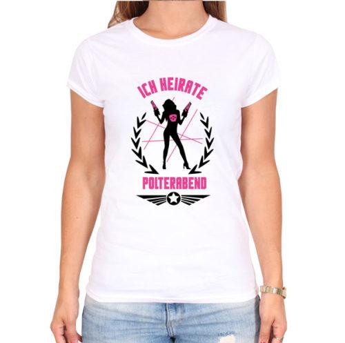 Ich-heirate-laserarena-weiss-tshirt