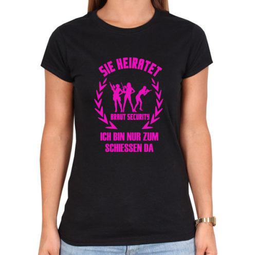 Sie-heiratet-laserarena-schwarz-tshirt