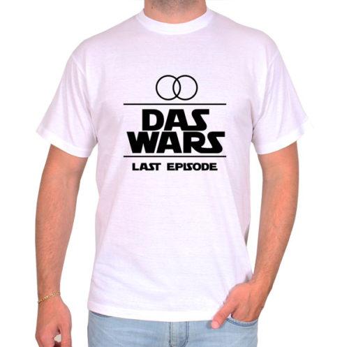 das-wars-weiss-tshirt