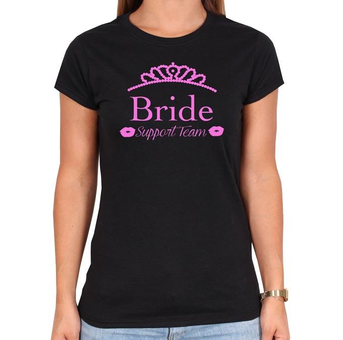 BRIDE_SUPPORT_CREW_schwarz_tshirt