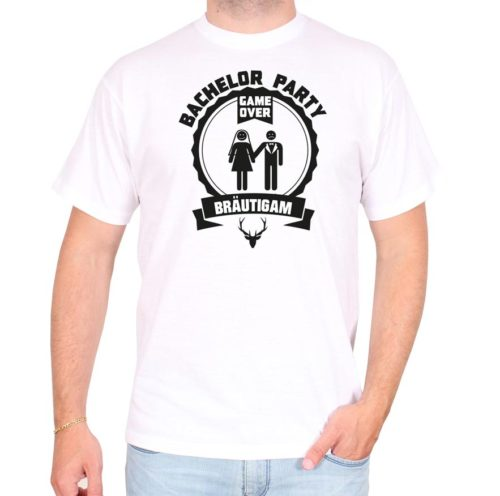 Bachelor_Party_Brautigam_weiss_tshirt
