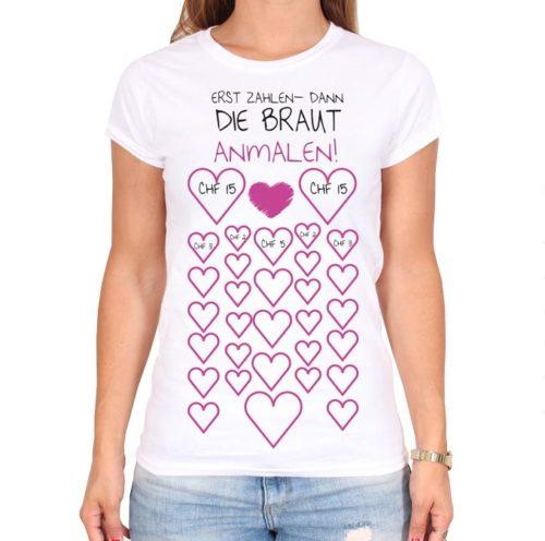 Braut_anmalen-weiss-tshirt