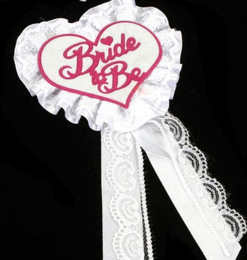 Bride_to_be_Anstecker