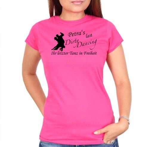 Dirty_dancing_pink_tshirt