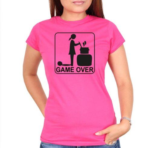 Game_over_kochen_pink-girls
