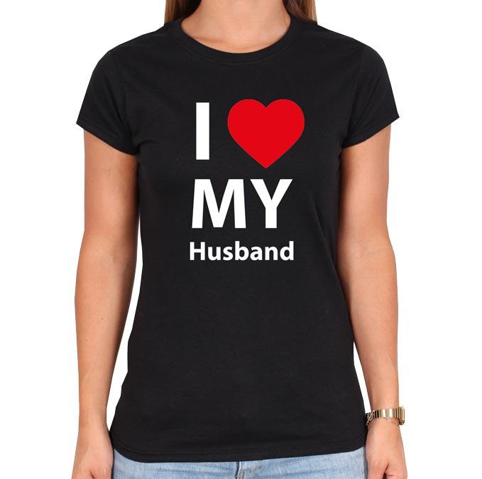 I_love_my_husband_schwarz-tshirt