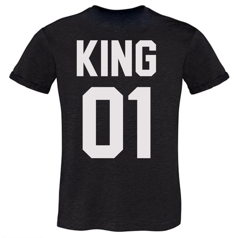 King_gray
