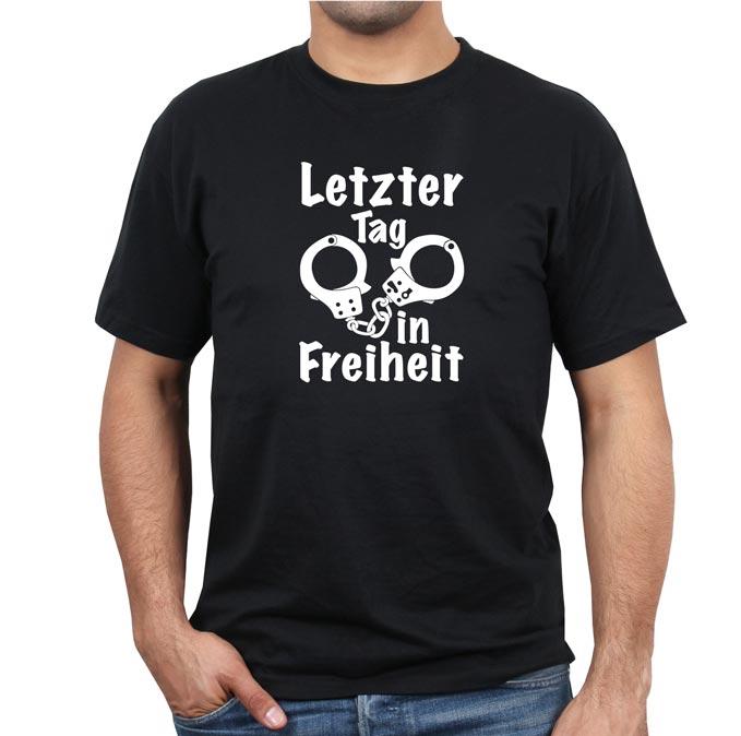 Letzter-tag-in-freiheit-schwarz-men-tshirt