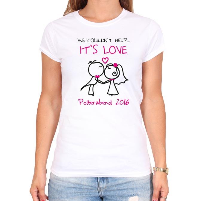 Love-weiss-frauen-tshirt