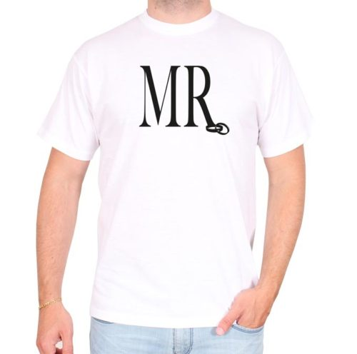 Mister-Ehering-weiss-tshirt
