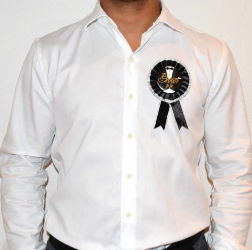 Polterabendideen_Shirt_pin_man