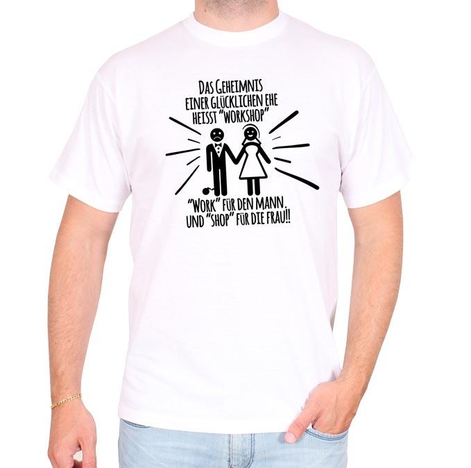 Polterabendideen_Shirt_workshop_man_weiss