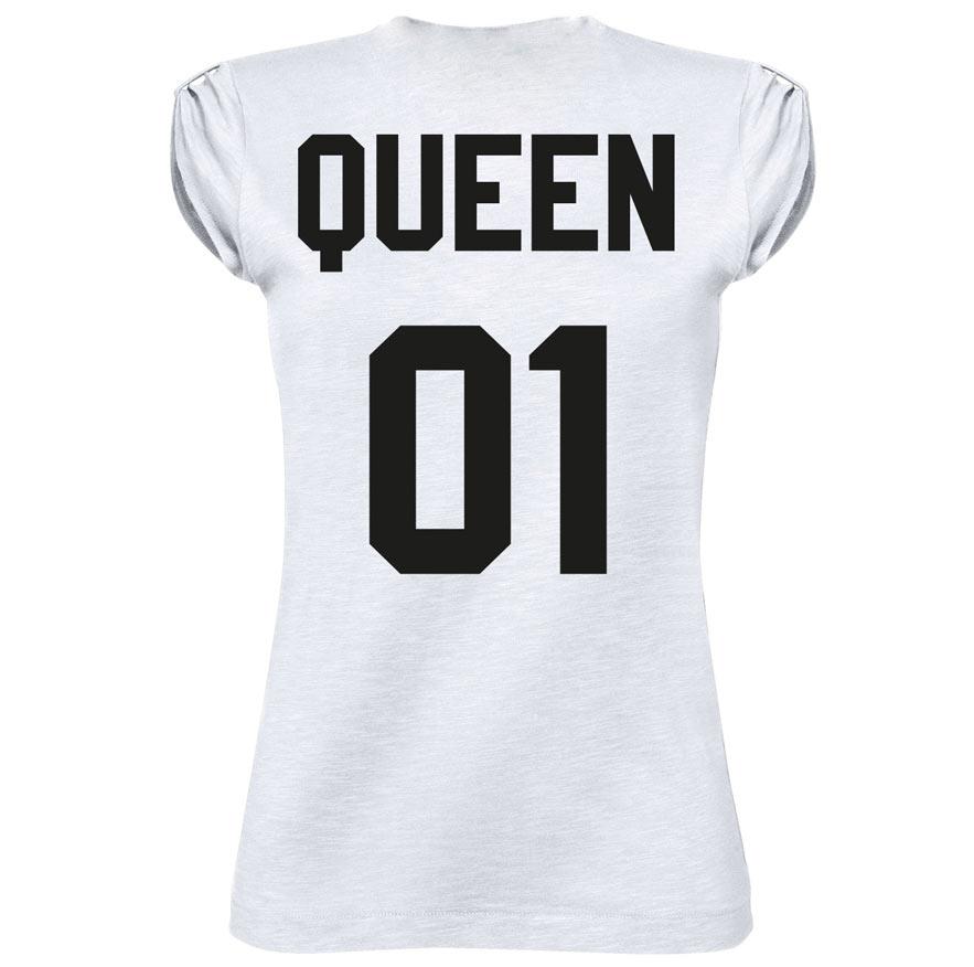 Queen_weiss