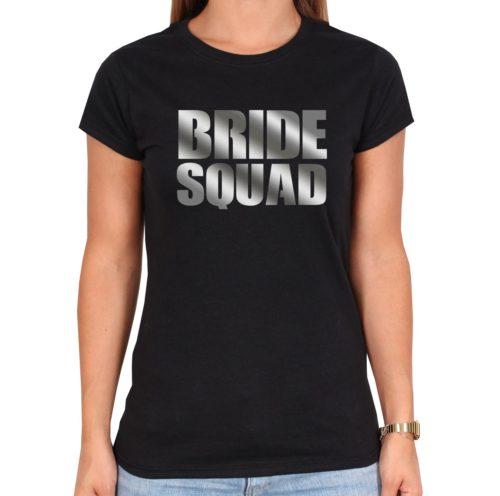 Polterabendideen_Bride_Squad_schwarz