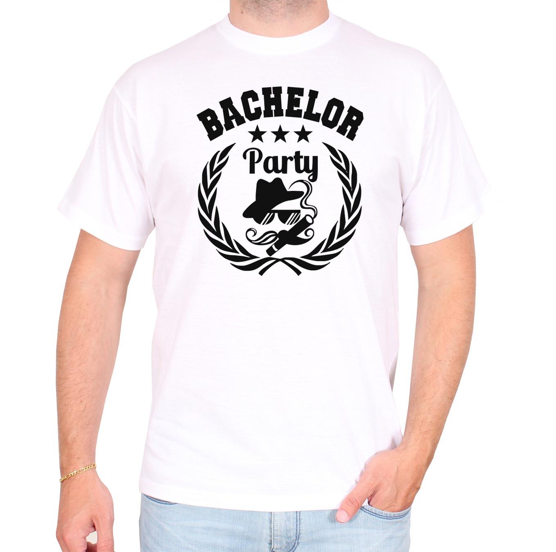 Polterabendideen_Shirt_Bachelor_Party_weiss