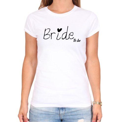 Polterabendideen_Shirt_Bride_to_be_weiss