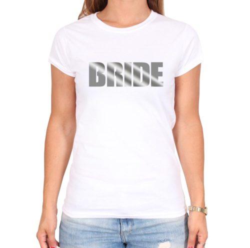 Polterabendideen_Shirt_Bride_weiss