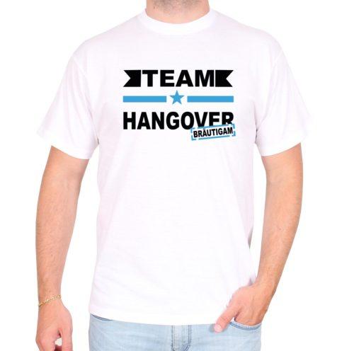 Polterabendideen_Shirt_team_hangver_bräutigam