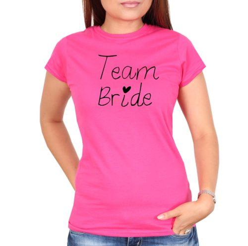 Polterabendideen_team_bride_pink